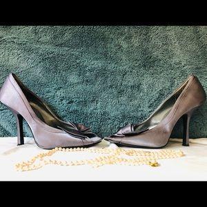 Antonio Melano Vintage heels